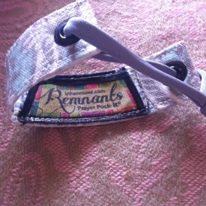 remnantsline